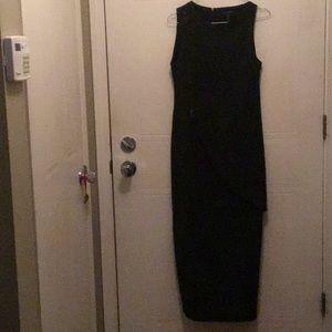 Dress Sarah Pacini NWOT